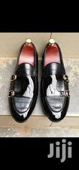 Classy Men Official Shoes | Shoes for sale in Nairobi Central, Nairobi, Nigeria