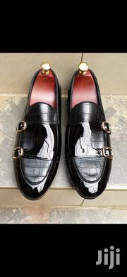 Classy Men Official Shoes | Shoes for sale in Nairobi, Nairobi Central