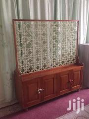 Decor Cupboard | Furniture for sale in Mombasa, Tudor