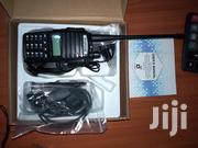 Baofeng Bf 888s And Uv 82 | Audio & Music Equipment for sale in Nairobi, Nairobi Central