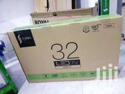 Brand  New Synix 32inches Digital  Tv | TV & DVD Equipment for sale in Mombasa, Bamburi