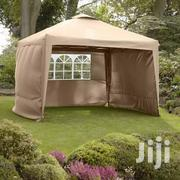 Pop Up Gazebo Tents | Garden for sale in Nairobi, Kileleshwa