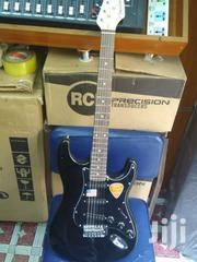 High Quality Fender Guitar USA   Musical Instruments for sale in Nairobi, Nairobi Central