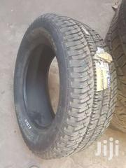265/60/18 Michelin Tyre At | Vehicle Parts & Accessories for sale in Nairobi, Nairobi Central