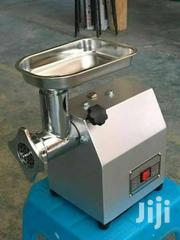 Meat Mincers | Restaurant & Catering Equipment for sale in Nairobi, Nairobi Central