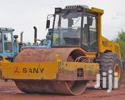 Rollers And Other Road Construction Equipments For Hire | Heavy Equipments for sale in Machakos, Syokimau/Mulolongo