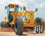 Graders For Hire | Heavy Equipments for sale in Machakos, Syokimau/Mulolongo