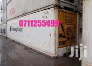 Containers @ Discounts | Building & Trades Services for sale in Nairobi, Embakasi