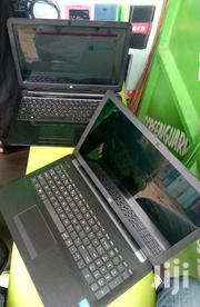 Laptop On Sale | Laptops & Computers for sale in Nairobi, Nairobi Central