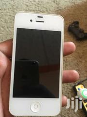 iPhone 4S. Storage 16gb | Mobile Phones for sale in Nairobi, Kasarani