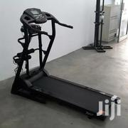 Gym Motorized Treadmills | Sports Equipment for sale in Nairobi, Nairobi West