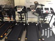 Gym And Home Use Treadmills | Sports Equipment for sale in Nairobi, Nairobi Central