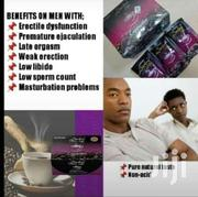 Erctile Dysfunction And All Sexual Related Issues | Sexual Wellness for sale in Nairobi, Ruai