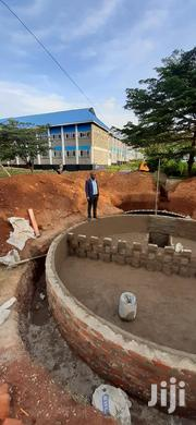 Anaerobic Bio Digesters | Building & Trades Services for sale in Nairobi, Nairobi West