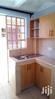 One Bedroom Apartment | Houses & Apartments For Rent for sale in Nairobi, Riruta