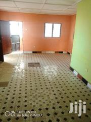 Nice 2 Bedroom Apartment To Let At Kiembeni   Houses & Apartments For Rent for sale in Mombasa, Bamburi