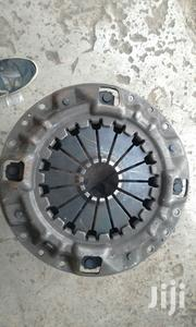 Pressure Plate On Sale | Vehicle Parts & Accessories for sale in Homa Bay, Kwabwai