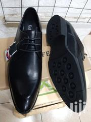 Men Official Shoes | Shoes for sale in Nairobi, Airbase
