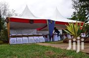 Tents,Chairs,Decorations,Rurashio | Party, Catering & Event Services for sale in Kiambu, Gitaru