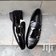 Wetlook Shoes Lowcut | Shoes for sale in Nairobi, Nairobi Central