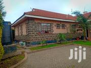 Home For Sale | Houses & Apartments For Sale for sale in Kajiado, Ngong