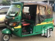 Tricycle 2017 Green | Motorcycles & Scooters for sale in Mombasa, Mkomani