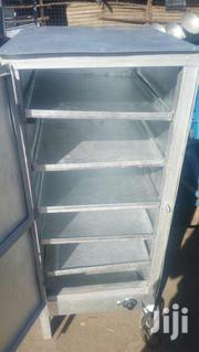 Prover | Home Appliances for sale in Nairobi, Pumwani