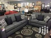 Classic 5 Seater | Furniture for sale in Nairobi, Kangemi