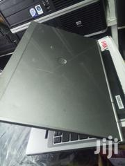 Hp. Laptop 2570 500gb Coi5 4gb | Computer Hardware for sale in Nairobi, Nairobi Central