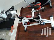 Commercial Spin Bike's | Sports Equipment for sale in Nairobi, Parklands/Highridge