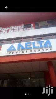 Signs | Other Services for sale in Nairobi, Viwandani (Makadara)
