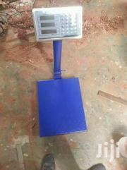 100kg Digital Electronic Price Platform Scale | Home Appliances for sale in Nairobi, Nairobi Central
