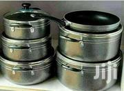 Non. Stick Cookware | Kitchen & Dining for sale in Nairobi, Nairobi Central
