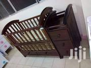 Baby Cot For Sale | Children's Furniture for sale in Kajiado, Ongata Rongai