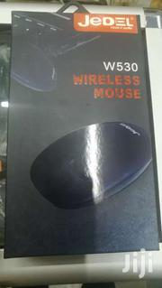 Jedel W530 Wireless Mouse | Computer Accessories  for sale in Nairobi, Nairobi Central