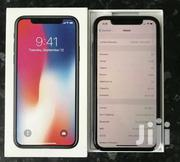 New Apple iPhone X 64 GB Gray | Mobile Phones for sale in Nairobi, Nairobi Central