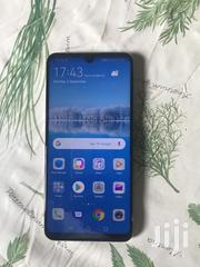 New Huawei P30 Lite 128 GB White | Mobile Phones for sale in Kwale, Ukunda