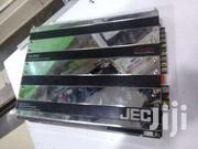 Jec 800W | Vehicle Parts & Accessories for sale in Nairobi, Nairobi Central