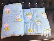 Kids Duvet | Babies & Kids Accessories for sale in Kajiado, Ongata Rongai