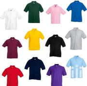 Tshirts For Children | Children's Clothing for sale in Nairobi, Nairobi Central