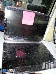 Hp 215 4gb 320gb Hdd | Laptops & Computers for sale in Nairobi, Nairobi Central