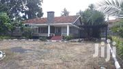 6 Bedroom Own Compound,Milimani | Houses & Apartments For Rent for sale in Nakuru, Nakuru East