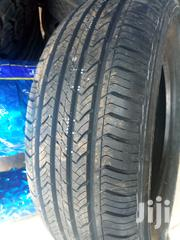Tyre 225/60 R17 Maxxis | Vehicle Parts & Accessories for sale in Nairobi, Nairobi Central