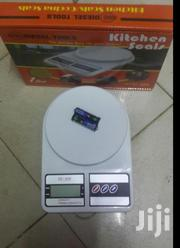 Digital Electronic Kitchen Scales | Kitchen & Dining for sale in Nairobi, Nairobi Central