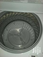 Whirlpool 4.3 Cu.Ft Top Load Washer With Quick Wash, 12 Cycles | Home Appliances for sale in Nairobi, Karen