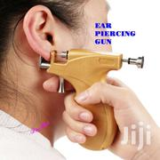 Ear Piercing Guns At 600, 2000 And 2500 | Skin Care for sale in Nairobi, Nairobi Central