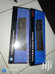 Brand New Keyboard | Musical Instruments for sale in Nairobi, Nairobi Central