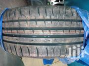 225/40R19 Accerela Tyre | Vehicle Parts & Accessories for sale in Nairobi, Nairobi Central
