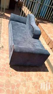 Sofas | Furniture for sale in Nairobi, Airbase