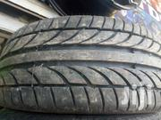 225/45R17 Achilles ATR Sport Tyre | Vehicle Parts & Accessories for sale in Nairobi, Nairobi Central